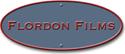 Flordon Films