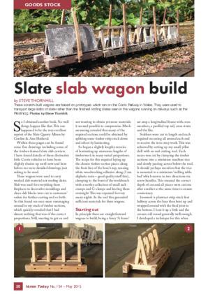 smt154_slate_slab_wagons