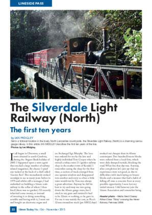 smt156_lineside_pass_silverdale