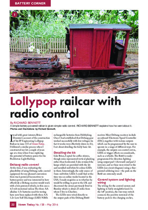 smt158_battery_corner_lollypop_railcar