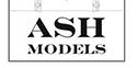 Ash Models