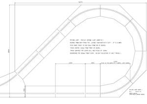 modular_corner_1