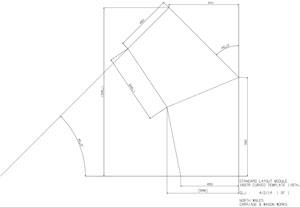 modular_corner_2