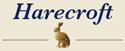 Harecroft