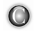 Claycellars Engineering