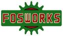 Fosworks