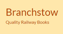 Branchstow Books